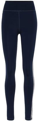 The Upside Dance leggings