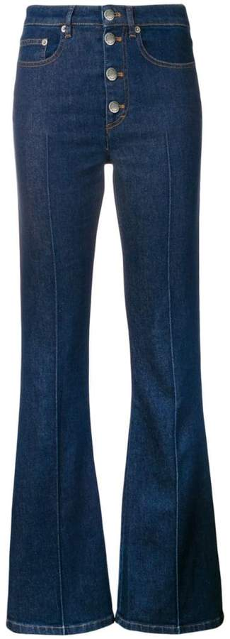 b2cd0b8f51 Sonia Rykiel Women's Jeans - ShopStyle