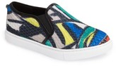 Botkier Women's Hayley Slip-On Sneaker
