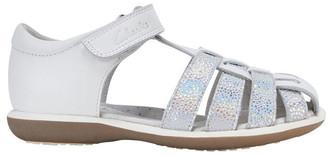 Clarks Piper Sandals