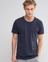 Esprit T-Shirt in Regular Fit