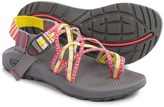 Chaco ZX/3® Classic Sport Sandals (For Women)