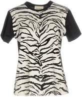 Fausto Puglisi T-shirts - Item 12024717