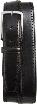 Nordstrom Lowell Leather Belt