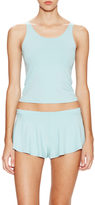 Only Hearts Fine Cropped Camisole