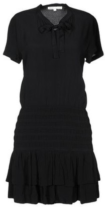 Maje Short dress