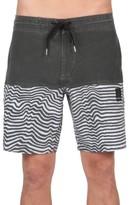Volcom Men's Vibes Jammer Board Shorts