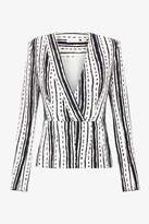 Sass & Bide Something About You