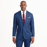 J.Crew Crosby suit jacket in Italian stretch worsted wool¿