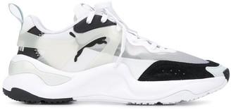 Puma Rise sneakers