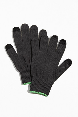 Urban Outfitters Touch Screen Gloves