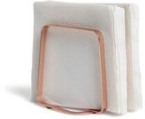 Umbra Pulse Napkin Holder - Copper