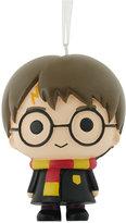 Hallmark Resin Figural Harry Potter Ornament