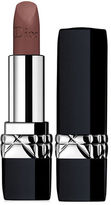 Christian Dior Rouge