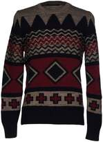 Messagerie Sweaters - Item 39764804