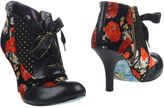 Irregular Choice Ankle boots - Item 11221825