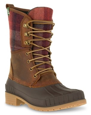 Kamik Sienna 2 Snow Boot