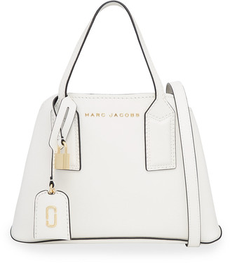 Marc Jacobs The The Editor 29 Pebbled Leather Tote Bag