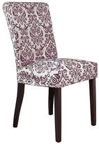 Sure Fit Surefit Chelsea Dining Chair Slipcover