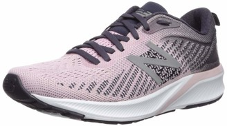 New Balance Women's W870RP5 Running Shoe