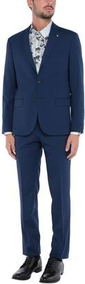 Class Roberto Cavalli Suits