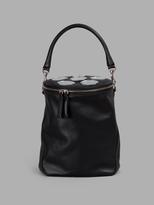 Andrea Incontri Shoulder Bags