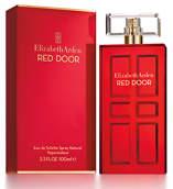 Elizabeth Arden Red Door 100th Anniversary Edition Eau De Toilette Spray 100ml