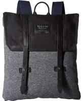 Burton Taylor Pack Backpack Bags