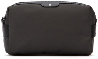 Montblanc Travel Toiletry Bag