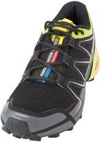 Salomon Men's Speedcross Vario Trail Running Shoes 8128621