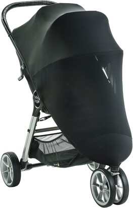 Baby Jogger City Mini(R) Refresh Bug Canopy