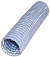 Broan Nutone CF367 Flexible Tubing 36 Length Central Vacuum