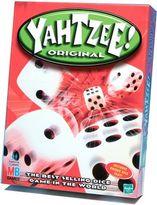 Board Games Yahtzee