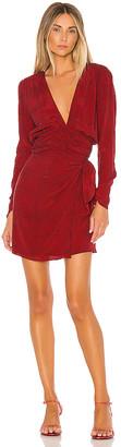 ELLEJAY Taylor Dress