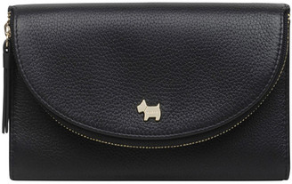 Radley Crown Hill Large Flapover Matinee
