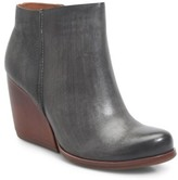Kork-Ease Women's Natalya Wedge Bootie