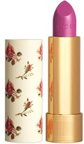 Gucci 602 Wife vs. Secretary, Rouge a Levres Voile Lipstick