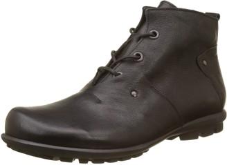 Think! Men's Kong Desert Boots