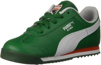 Puma Baby Roma Basic INF Sneaker