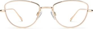 Warby Parker Eleanor