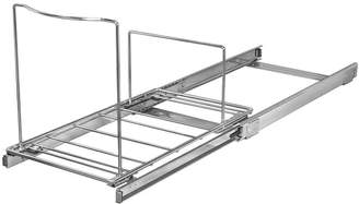 Lynk Professional Roll-Out Bin Holder