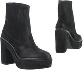 Janet & Janet Ankle boots - Item 11297322