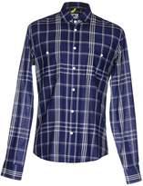 Macchia J Shirts - Item 38665050