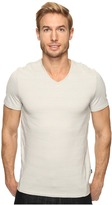 Calvin Klein Slim-Fit V-Neck T-Shirt