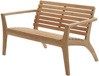 Skagerak - Regatta Lounge Bench