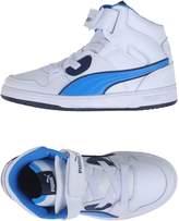 Puma High-tops & sneakers - Item 11352876