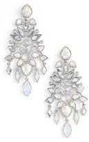 Kendra Scott Women's Aryssa Statement Earrings