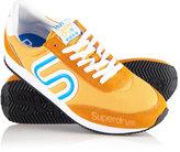 Superdry Base Runner Sneakers