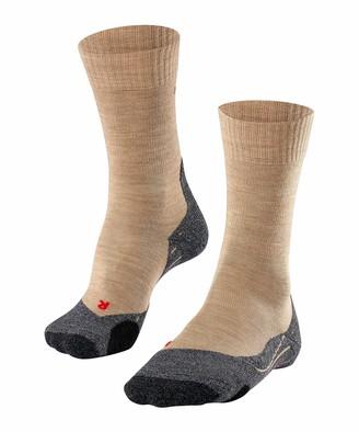 Falke womens TK2 Hiking Socks - Merino Wool Blend