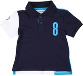 Bikkembergs Polo shirts - Item 37950915